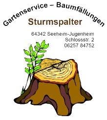 Sturmspalter-300x268
