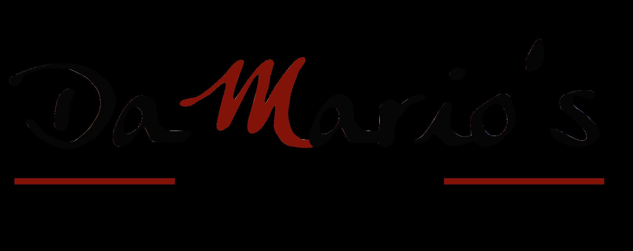 logo-damario