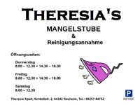 theresias_mangelstube