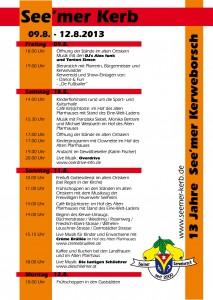Programm 2013_klein