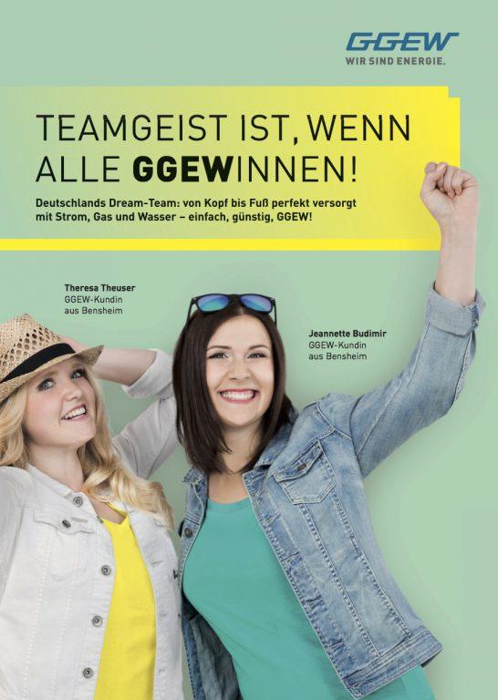 X3_GGEW_Kerwezeitung See'mer Kerb_A5 Kopie